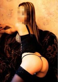 Индивидуалка Алекса, 28 лет, метро Тушинская