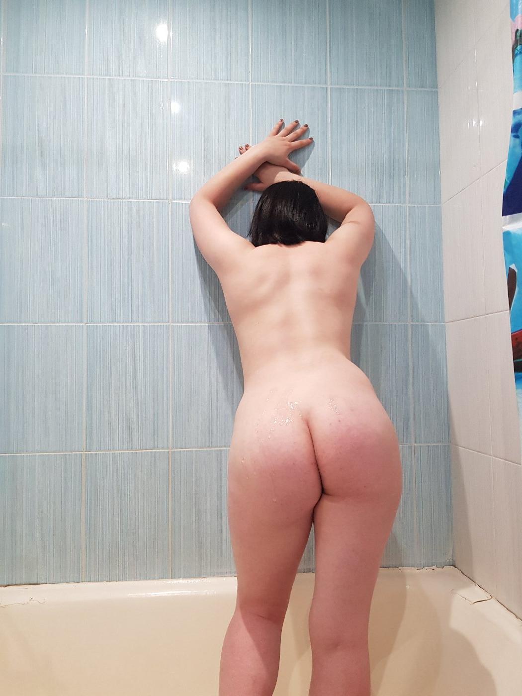 Индивидуалка Аля, 27 лет, метро Марксистская