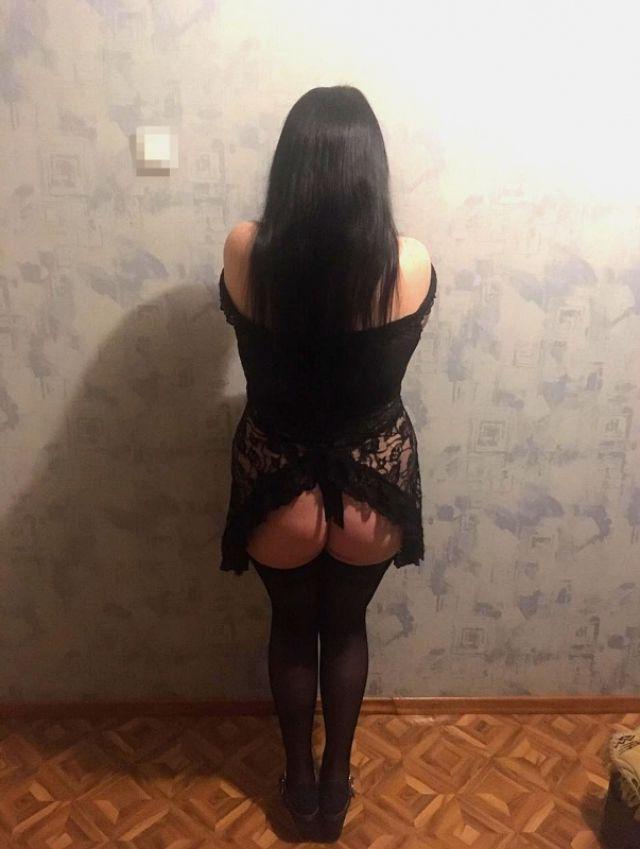 Индивидуалка Гоша, 34 года, метро Хорошёвская