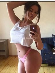 Индивидуалка Наталья, 31 год, метро Марксистская