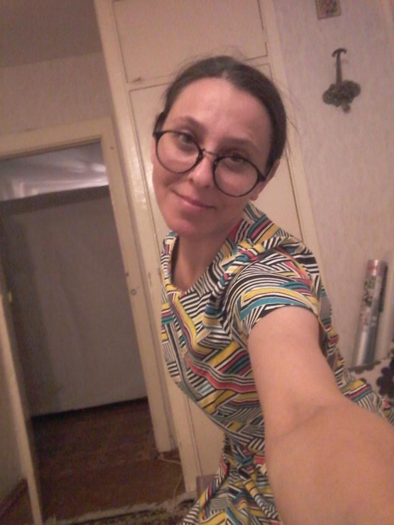 Индивидуалка ЖАННА, 23 года, метро Площадь Ильича