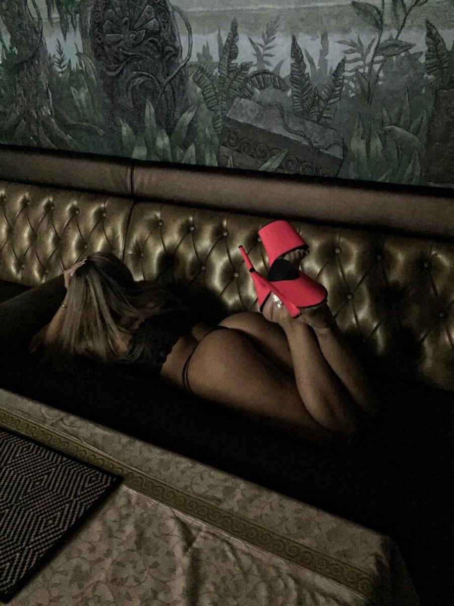 Проститутка АЛЕКС, 41 год, метро Воробьёвы горы