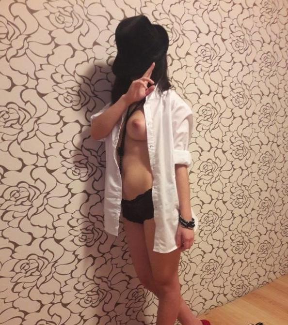 Проститутка Алексанра, 44 года, метро Бибирево