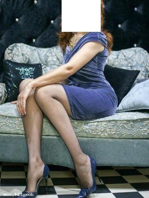 Проститутка Алианна, 23 года, метро Окская улица