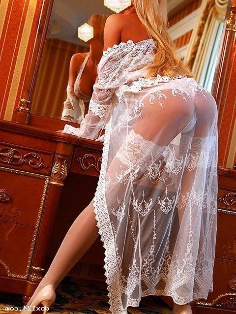 Проститутка Алиночка, 28 лет, метро Пушкинская