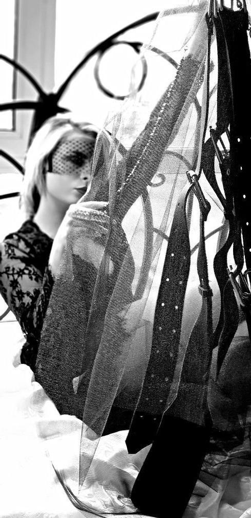 Проститутка Ангилина, 26 лет, метро Таганская