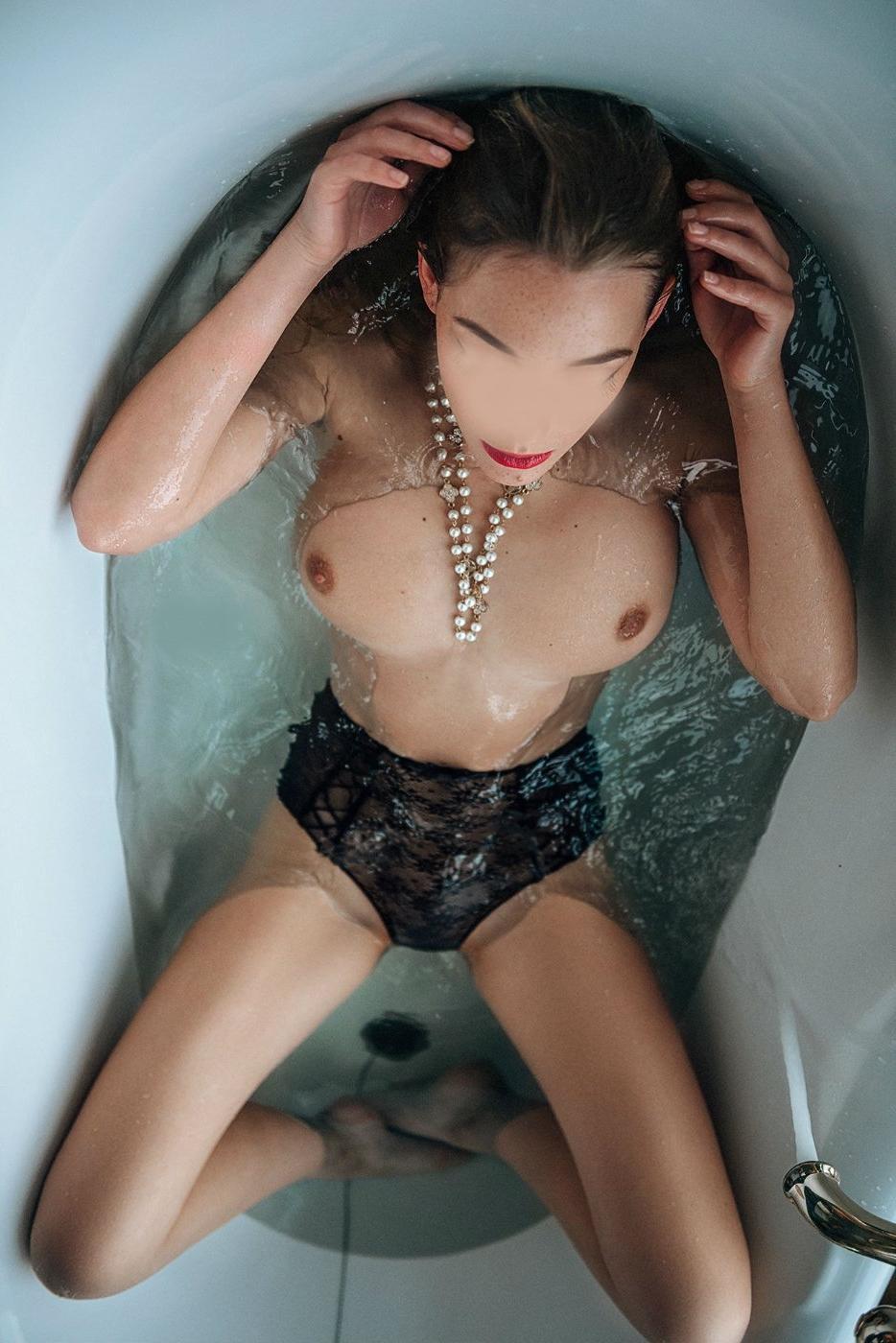 Проститутка Анжела, 34 года, метро Текстильщики