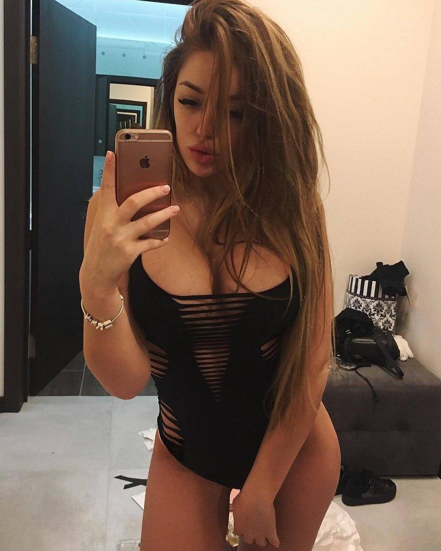 Проститутка Арина, 38 лет, метро Марьина роща