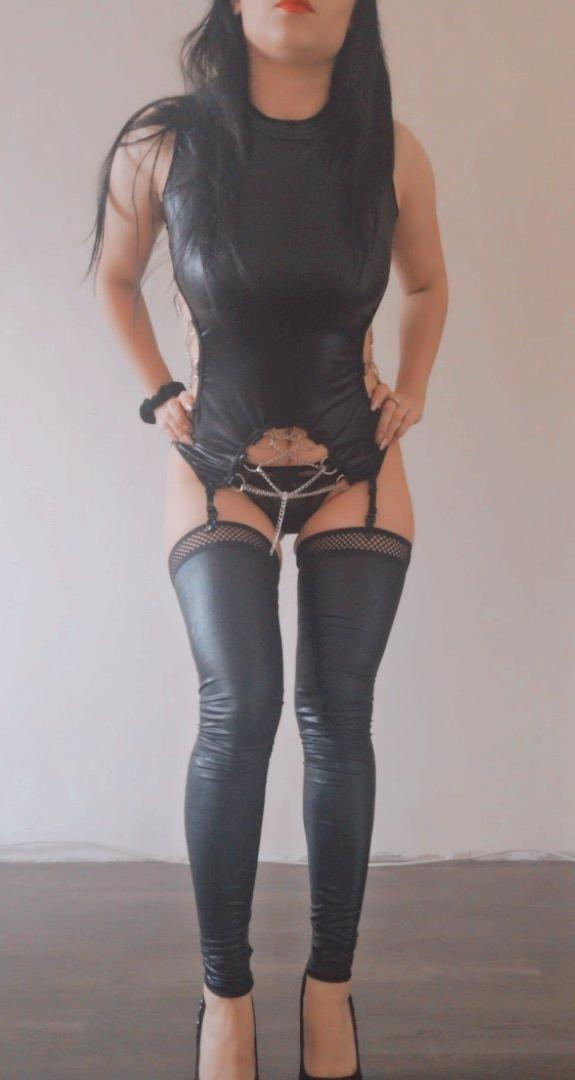 Проститутка Ариша, 45 лет, метро Ясенево