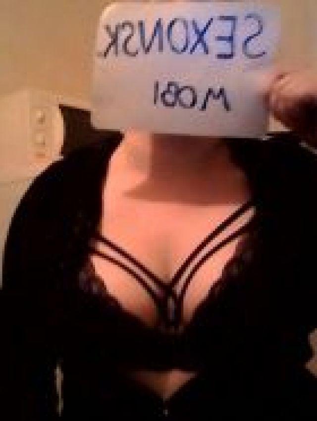 Проститутка Артём, 37 лет, метро Павелецкая
