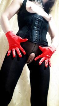 Проститутка Айлин, 33 года, метро Авиамоторная