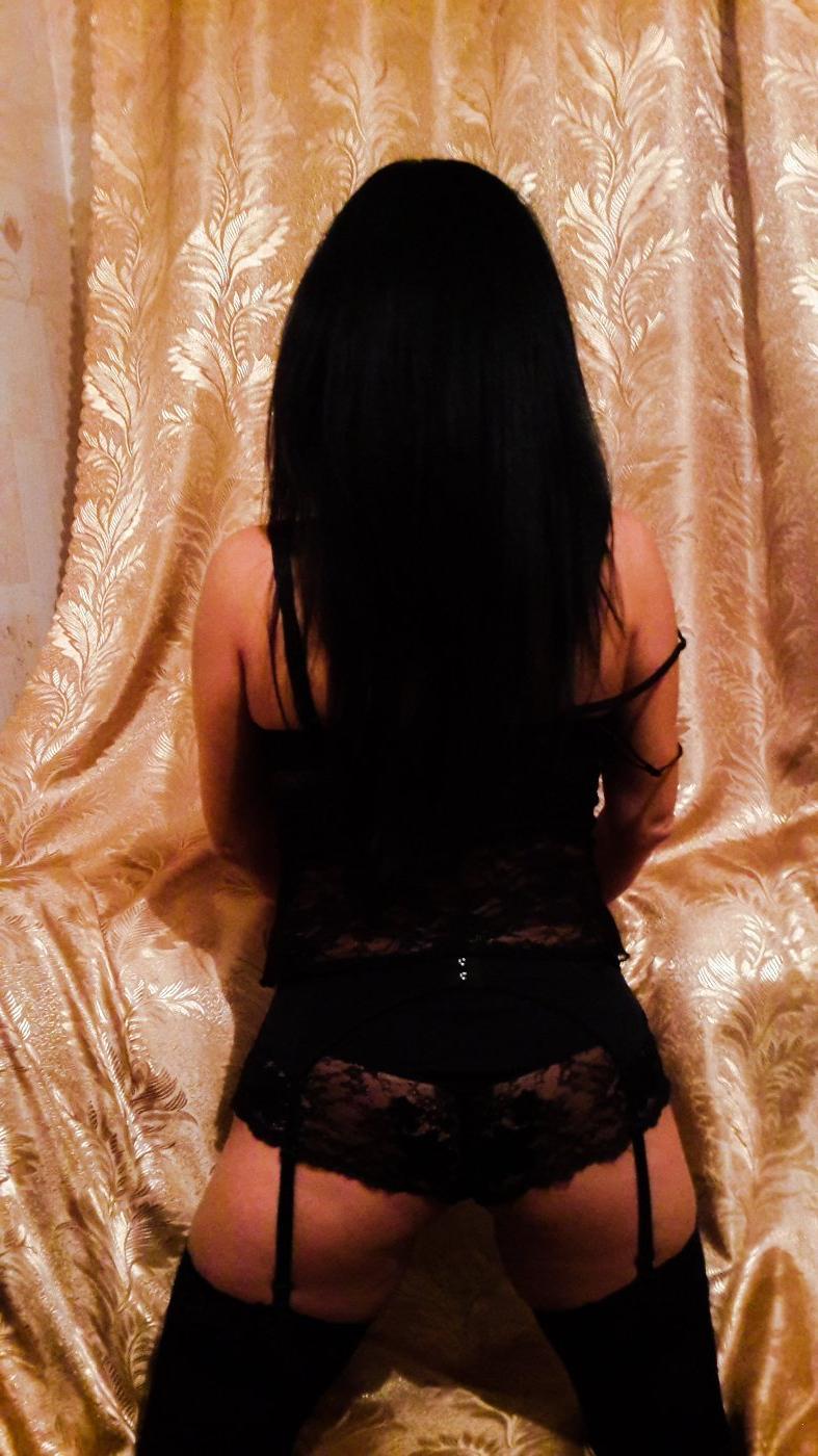 Проститутка ЕВЕЛИНА, 18 лет, метро Тимирязевская