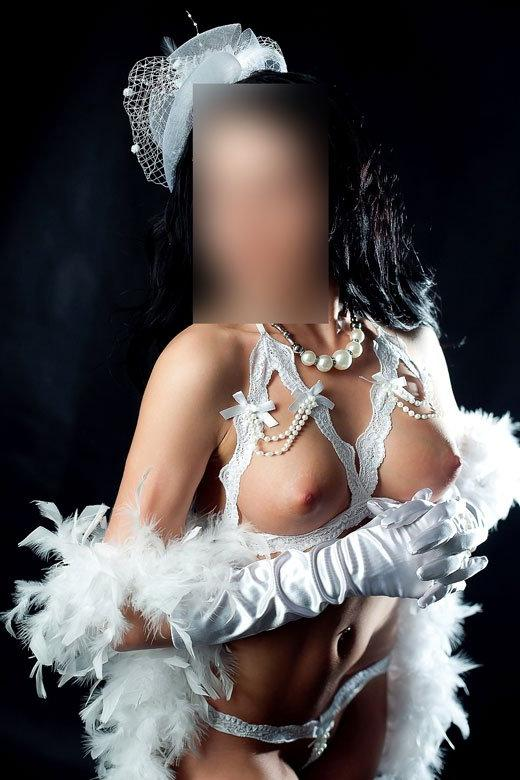Проститутка Гоша, 42 года, метро Парк Победы