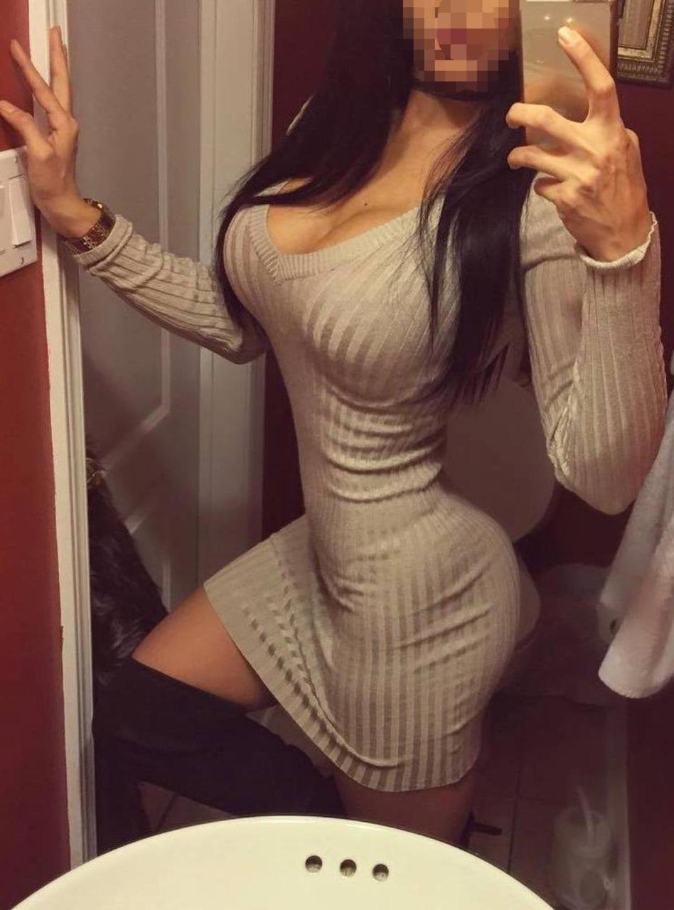 Проститутка Каролина, 23 года, метро Студенческая