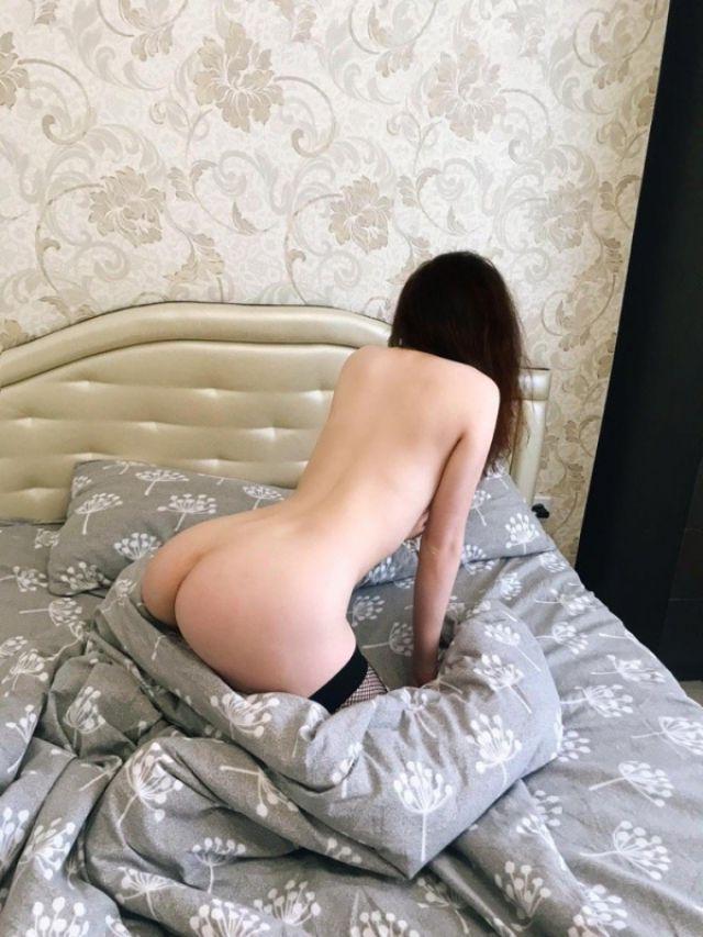 Проститутка Катя, 34 года, метро Воронцовская