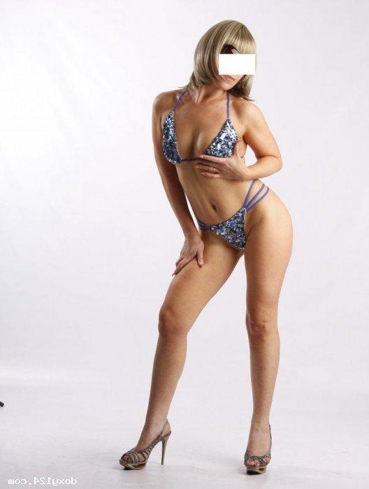 Проститутка Катя Инди., 44 года, метро Авиамоторная