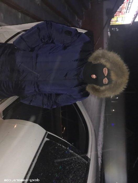 Проститутка Катя, Лиза, 34 года, метро Ржевская