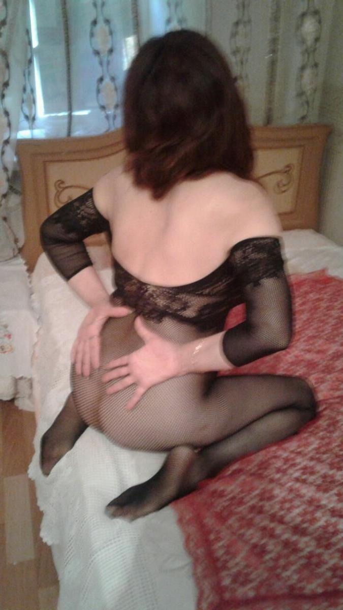 Проститутка Красотки, 26 лет, метро Профсоюзная