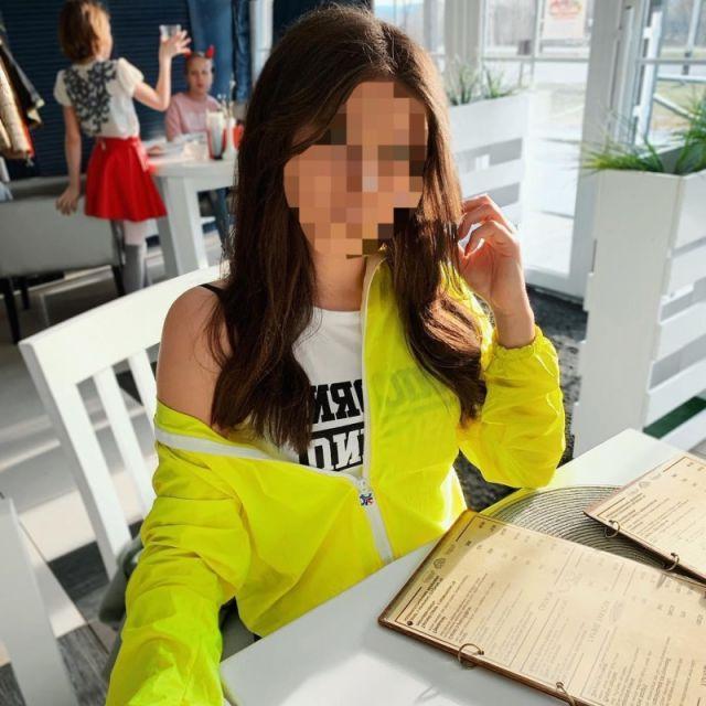 Проститутка Красотки, 44 года, метро Красногвардейская