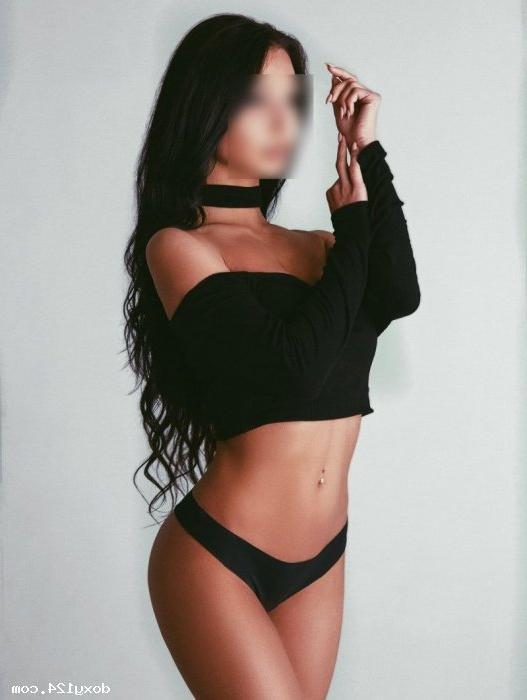 Проститутка Лиана, 35 лет, метро Сокол