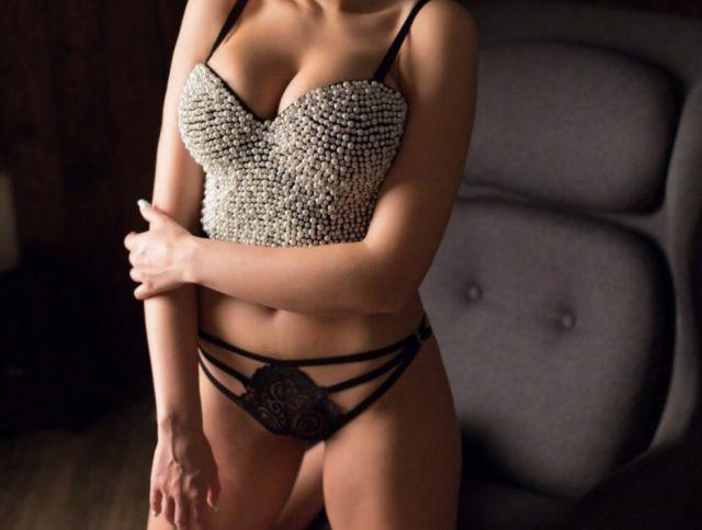 Проститутка Массаж, 34 года, метро Семёновская
