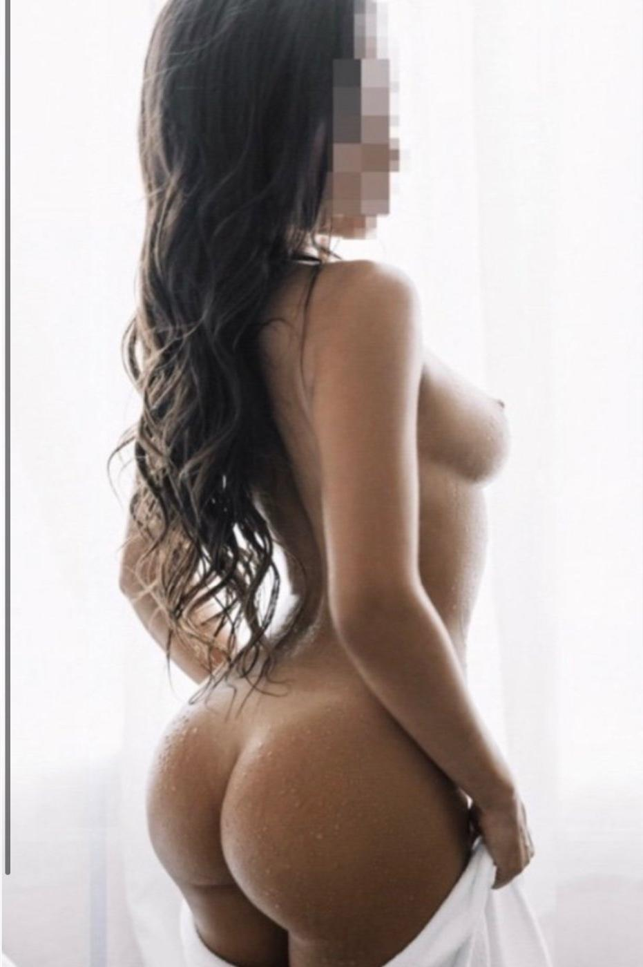 Проститутка Милена, 25 лет, метро Белокаменная