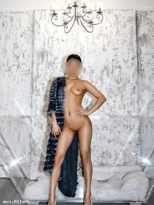 Проститутка Наденька, 30 лет, метро Динамо