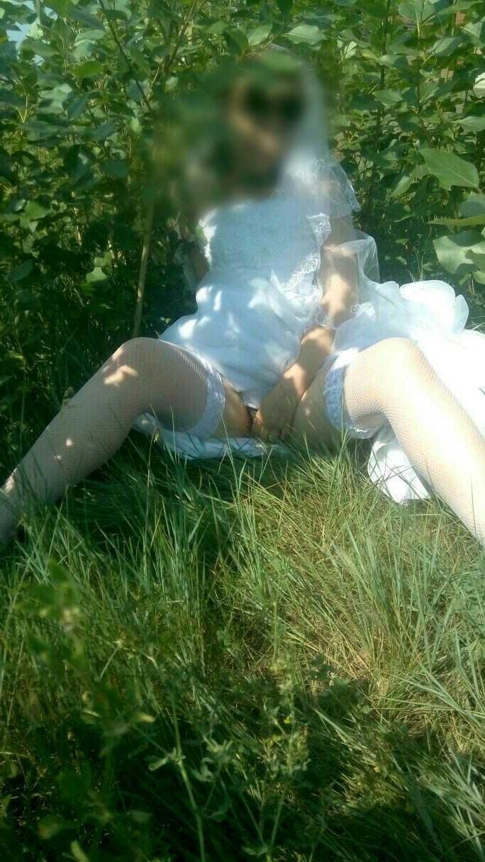 Проститутка Нескучная, 25 лет, метро Каширская