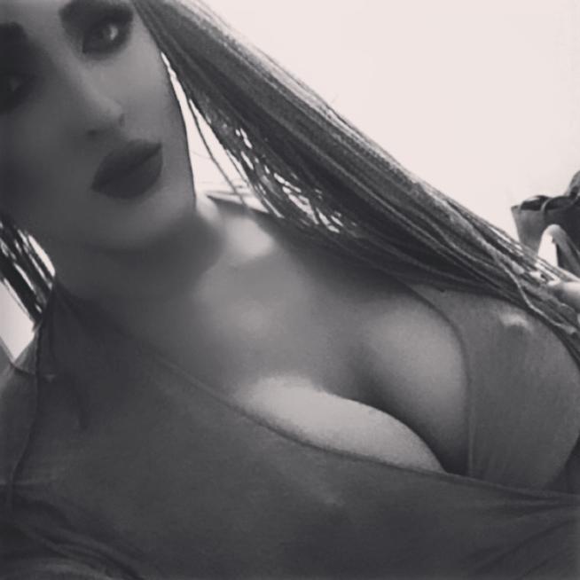 Проститутка Подружки Ника , 29 лет, метро Белорусская