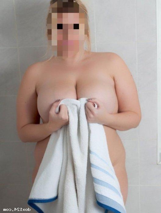 Проститутка пппппп, 39 лет, метро Октябрьская