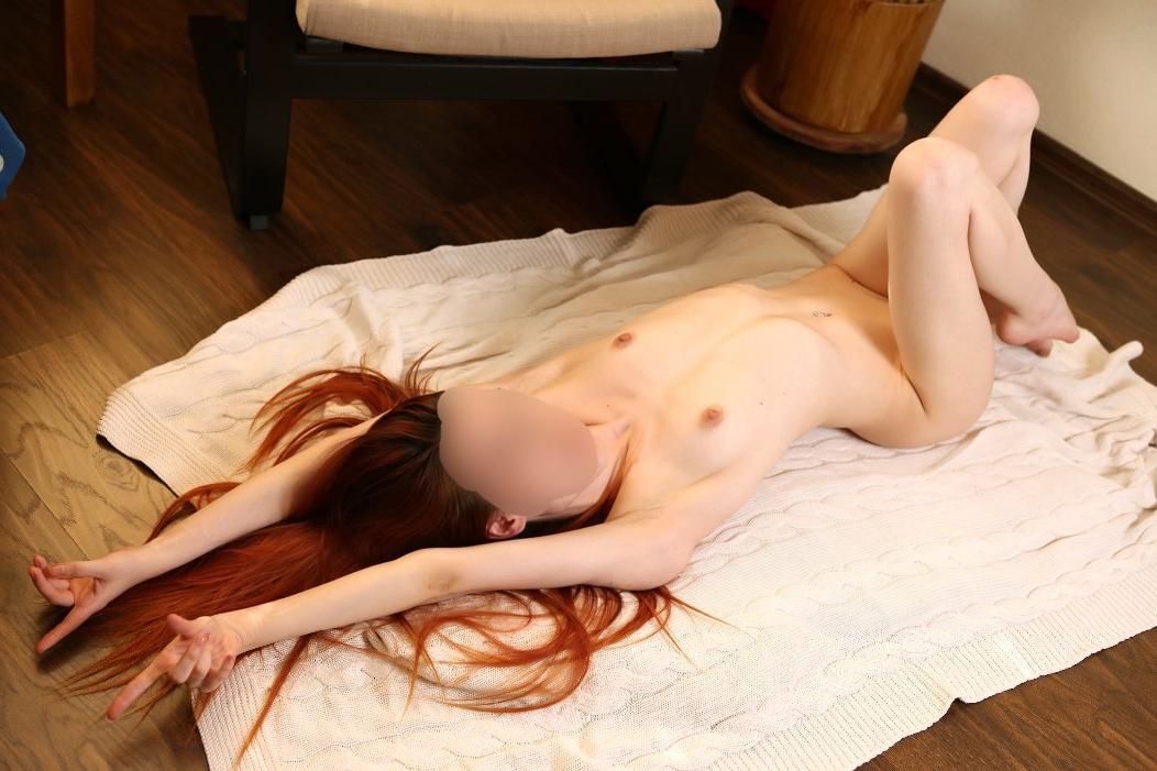 Проститутка Проститутка, 31 год, метро Кутузовская