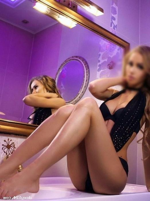 Проститутка Пуся, 32 года, метро Преображенская площадь