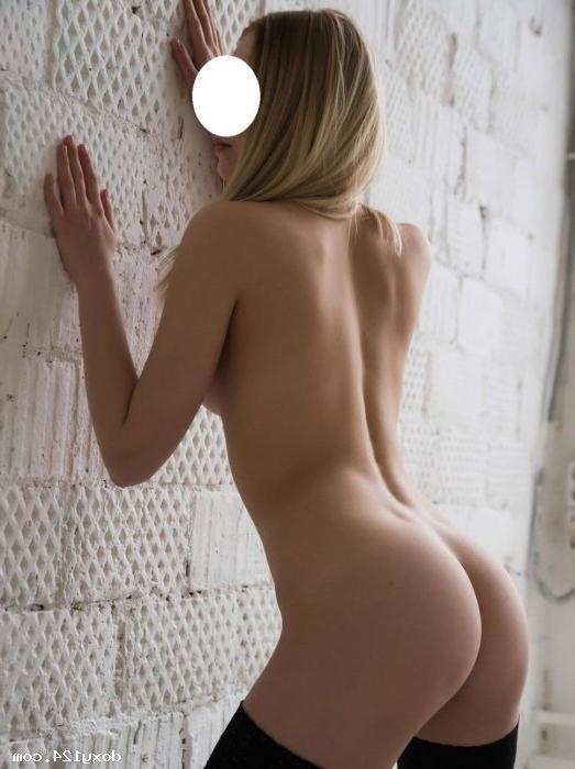 Проститутка Сестрёнки, 23 года, метро Мичуринский проспект