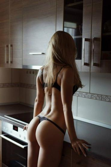 Проститутка Вкусняшка, 29 лет, метро Марьина роща
