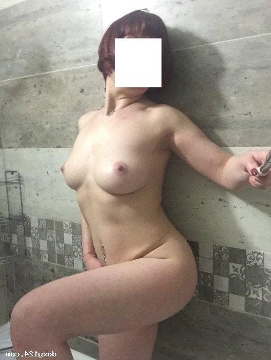 Путана Света оля, 25 лет, метро Кантемировская